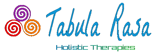Tabula Rasa Holistic Therapies