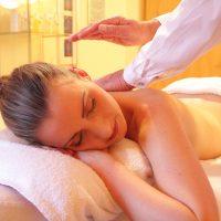 beauty-face-massage-56884