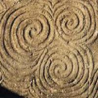 celtic-spiral-petroglyphs